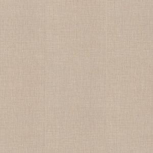Quick-Step Exquisa Ambachtelijk Textiel EXQ1557