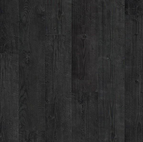 Quick-Step Impressive Gebrande Planken LHD IM1862