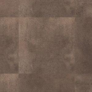 Quick-Step Arte laminaat Beton Gepolijst Donker UF1247