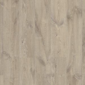 Quick-Step Creo Beige eik louisiana CR3175