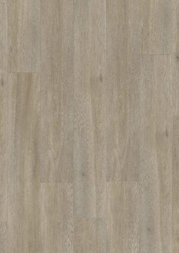 Zijde eik grijsbruin BACL40053 1