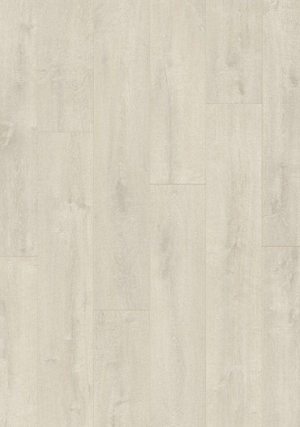 Fluweel eik beige BACL40157 1