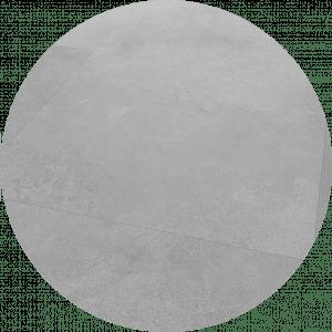 Falquon Max Q1001 Porcelato Grigio