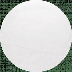 Falquon Max Q1002 Porcelato Chiaro