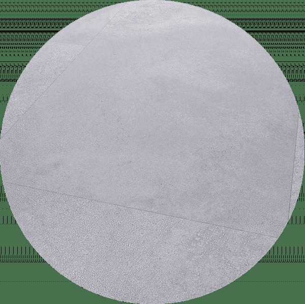Falquon Max Q1008 Porcelato Vellutato