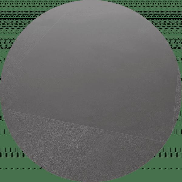 Falquon Max Q1009 Porcelato Scuro