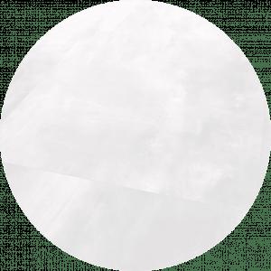Falquon Max Q1014 Pastello Chiaro