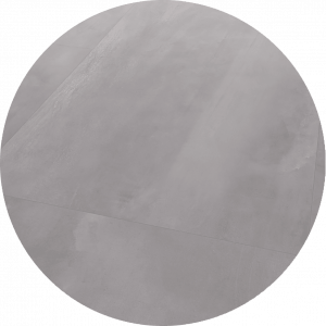 Falquon Max Q1015 Pastello Grigio