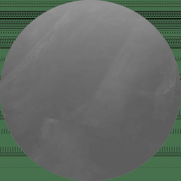 Falquon Max Q1017 Pastello Anthracite