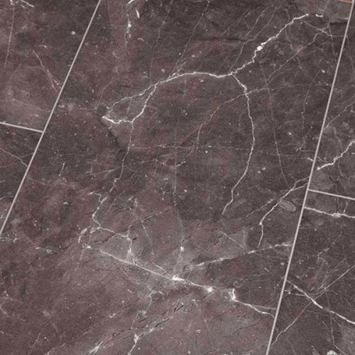 Falquon Stone D2909 Botticino Dark Hoogglans