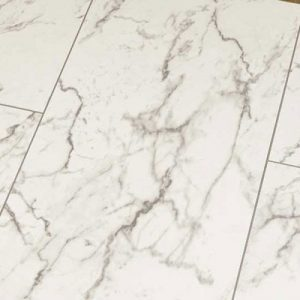 Falquon Stone D2921 Carrera Marmor Hoogglans