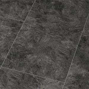 Falquon Stone D3527 Pindos Hoogglans
