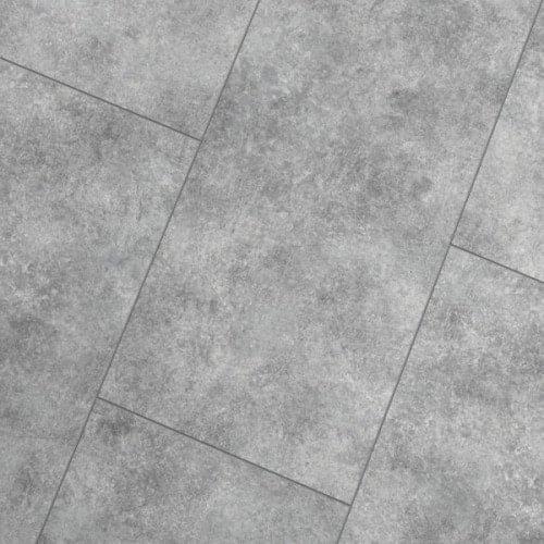 Falquon Stone D3528 Solino Hoogglans
