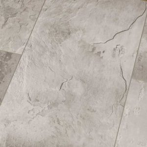 Falquon Stone D4178 Monreal Slate Hoogglans