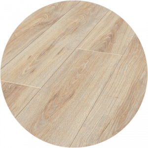 Twist Floors Home 5236 Greenland Oak