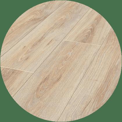 Twist Floors Home 5236 Greenland Oak