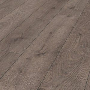 Twist Floors Home 8096 San Diego Oak
