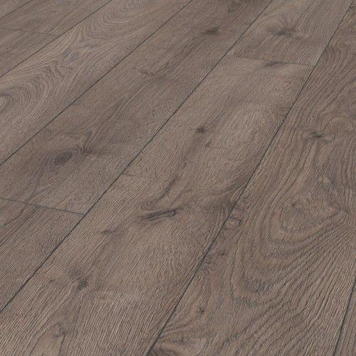 Twist Floors Home 8096 San Diego Oak