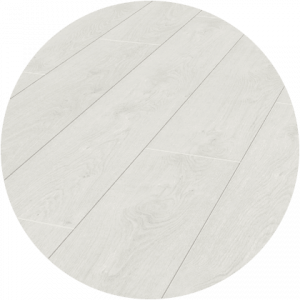 Twist Floors Home 8373 Manitoba Oak