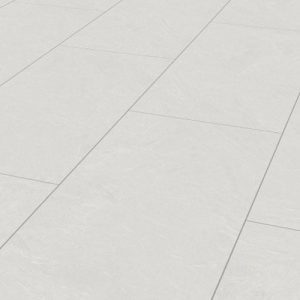 Twist Floors Tile 8282 Himalayan Slate