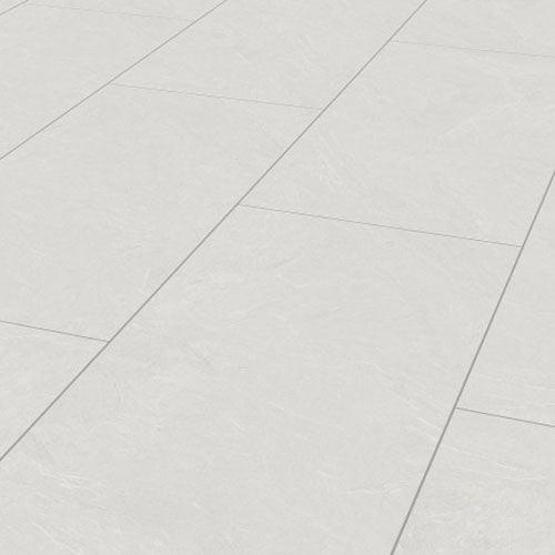 Twist Floors Tile 8282 Himalayan Slate