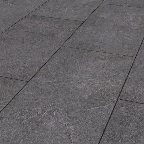 Twist Floors Tile 8475 Mustang Slate
