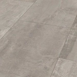 Twist Floors Tile K035 Crosstown Traffic