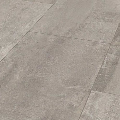 Twist Floors Tile K035 Crosstown Traffic