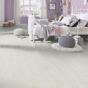 Twist floors