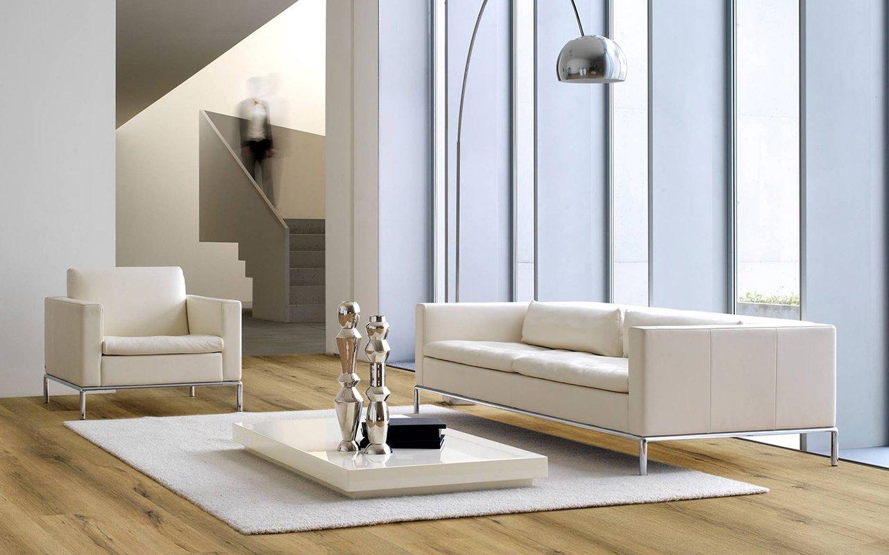 Uw huis voorbereiden op een nieuwe vloer