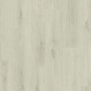 Hoomline Balmoral XL V2 4105 Knokke